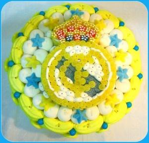 Ref. EA6120 - Ala Madrid!