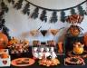 Ref. EA6137 - Celebrando Halloween