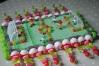 Ref. EA6122 - ¿Te apetece una partida muy dulce?